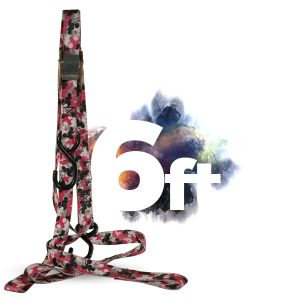 product6ft-pink